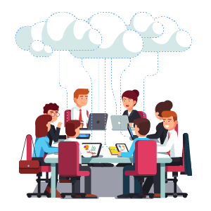 4 Things Startups Should Know About Setting Up Cloud Services
