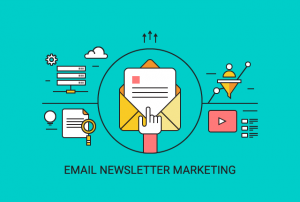 3 Reasons you Need an Email Service Provider for your Startup