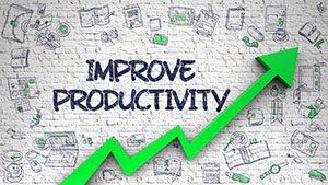 3 Chrome Plugins that Really Help Entrepreneur Productivity