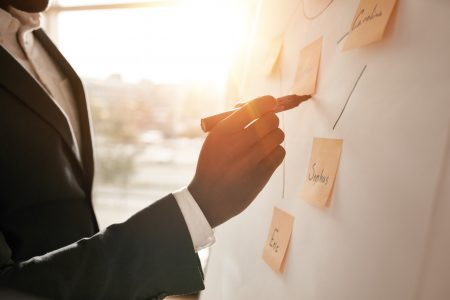 3 Reasons Your Startup Needs a Business Plan