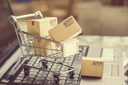 5 Things to Keep in Mind When Deciding on an E-commerce Platform for Your Business