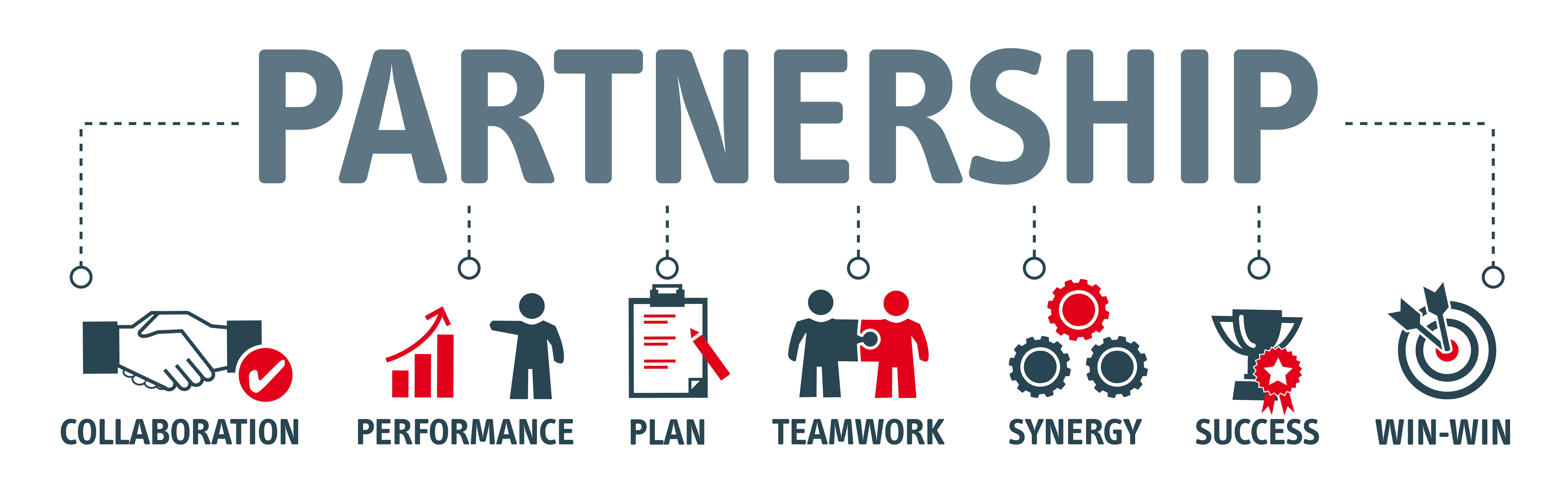To Partner or Not to Partner When Starting a Business