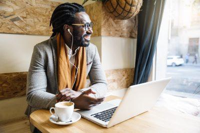 4 Office Alternatives for the Solopreneur