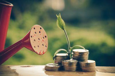 3 Important Pre-Launch Investor Ideas