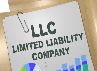 3 Benefits You Should Consider When Choosing Your Business's Legal Structure