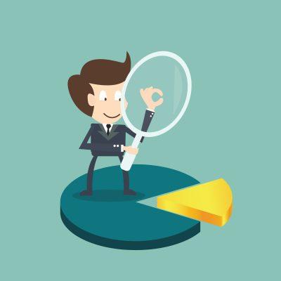 3 Data-Driven Ways to Find Your Marketing Niche