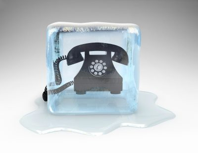 4 Elements of Cold-Calling to Consider if You're Starting a Business