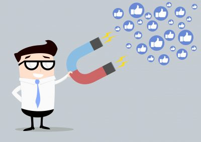 3 Elements of Social Selling to Consider if You're Just Starting Out